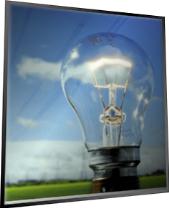 electricidad---Copiar